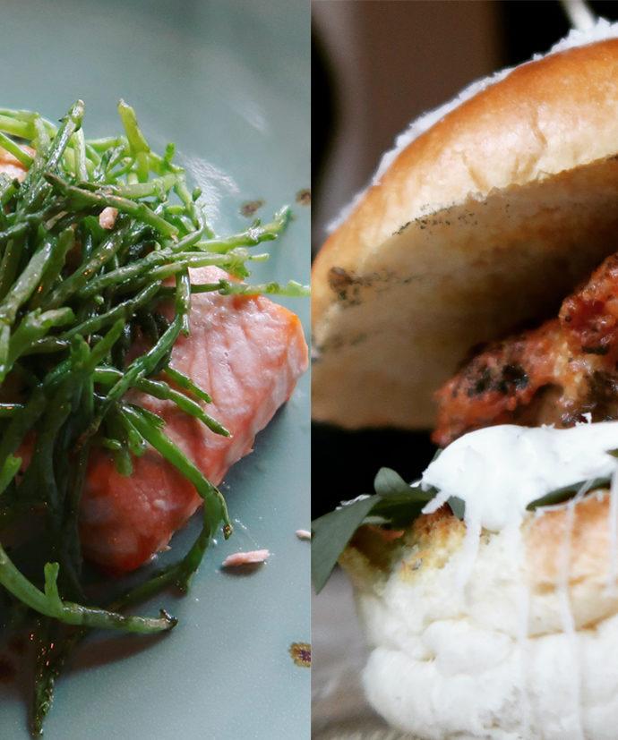 Bowlen en eten – Bally's Bar & Grill Rijswijk