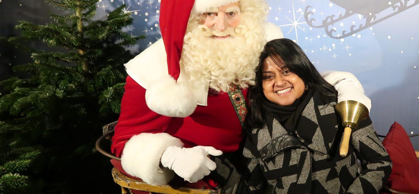 Have a Royal Winter – De leukste hotspots voor kerst in Den Haag