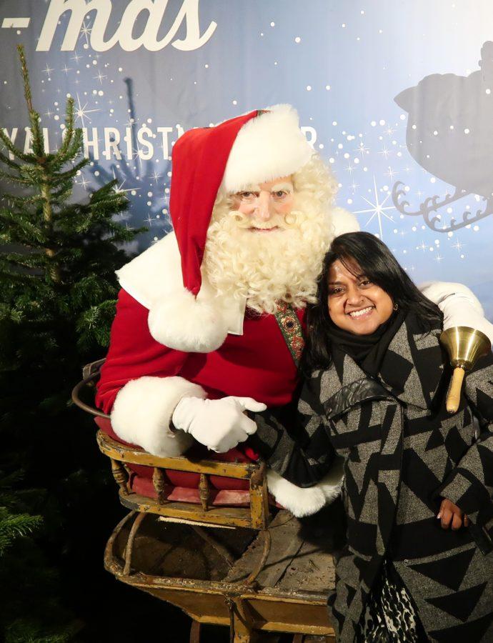 Have a Royal Winter in Den Haag – De leukste hotspots voor rond kerst