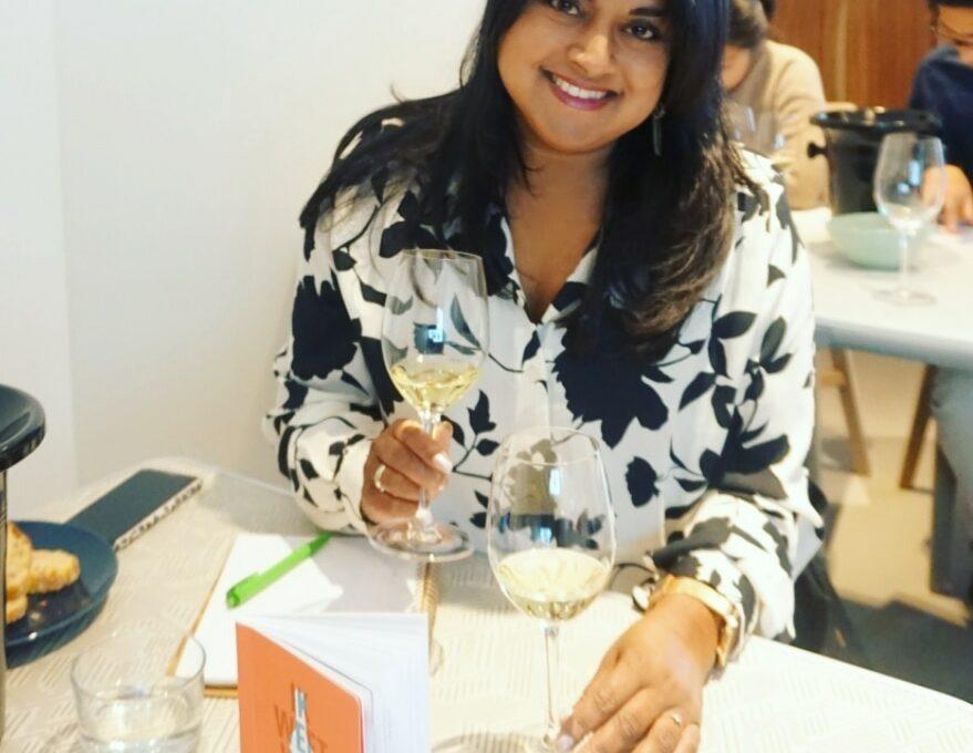 Ik weet wat van wijn – SDEN 1 wijncursus bij Wijnklas in Den Haag