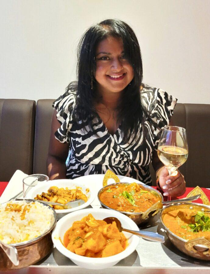 Restaurant Taj Mahal – Indiaas eten op de Maliestraat in Den Haag